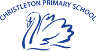 Christleton Primary school