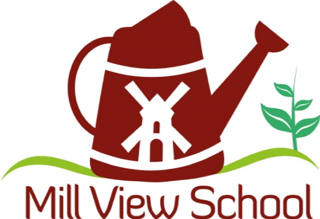 Mill View School