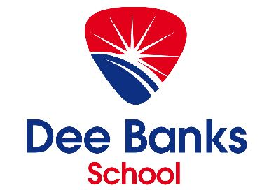 Dee Banks School